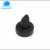 manufacturer wholesale silicone duckbill check valve/one way water valve