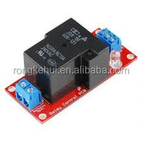 Relay 899B-1C-F-C-E-DC12V relay 3v 5v 9v 12v 24v 48v 110v PCB DPDT General-purpose Relay GOODSKY songle Na is Relays