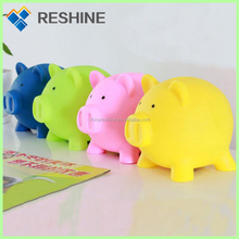 promotional coin banks wholesale novelty piggy banks