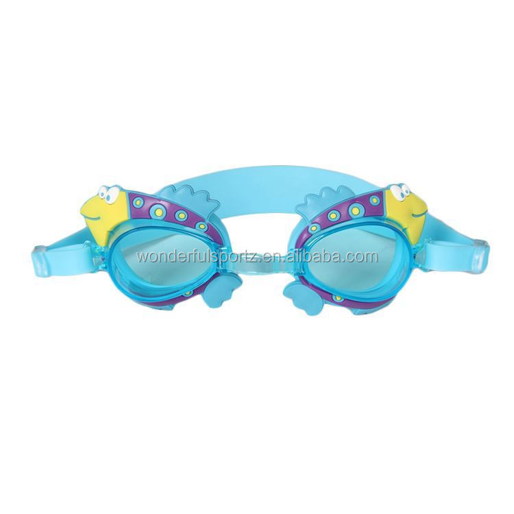 11545 Swimming goggle kids size safety glasses