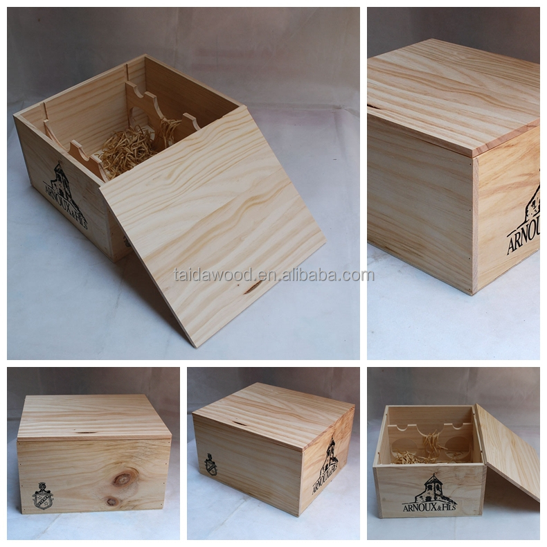 Antique limitation cheap wooden fruit crates buy wooden for Vintage crates cheap