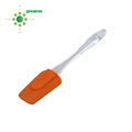 High Quality Best Personalized silicon kitchen spatula head Set wholesale