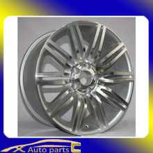 Cheap for car 18 inch vossen wheel rim with good quality