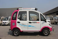 mini electric truck electric mini truck for sale electric vehicle battery traction motor for electric vehicle
