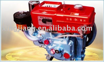 made in Chin diesel engine for sale