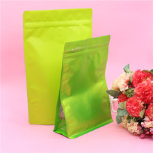 wholesale high quality polypropylene 50lb feed bags with ziplock