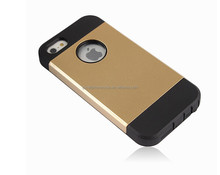 2015 Trending Hot Products Front And Back Cover For Iphone 5