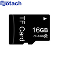 Factory OEM C10 TF Memory Cards 16G