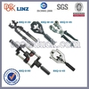 insulation tools / cable stripper / wire stripping tool