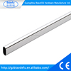 15*30mm Dia. Heavy-Duty Wall Tubing Metal Chrome Tubing