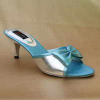 ladies high heel shoes latest
