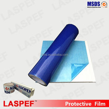 English Blue Film,Protective Film For Sandwich Panel,Protective Foil For Sandwich Panel