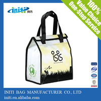 2014 payment asia alibaba china hot new products solar cooler bag