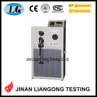 universal testing equipment usage cable flex test equipment/metal wire repeated bending testing machine