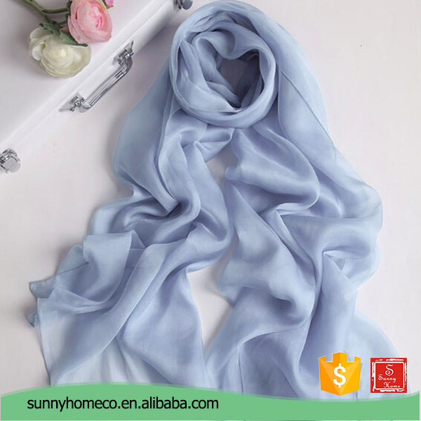 Best selling durable using italian <strong>scarf</strong> manufacturers