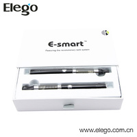 Hot selling Kangertech e smart electronic cigarette esmart kit EU and US plug Stock Available Now