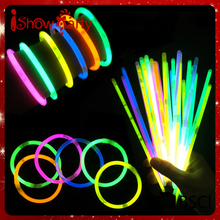 Party Glowing Bracelet