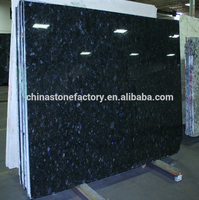 high quality volga blue pearl granite price