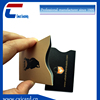 RFID Blocking Sleeves Credit Card Protection