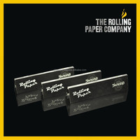 Blameshift Rolling Papers