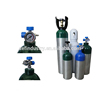 /product-detail/liquid-chlorine-gas-cylinder-helium-gas-cylinder-aluminum-bottle-1898576067.html