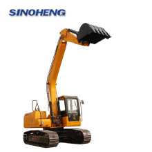 Most popular high mini digger for sale