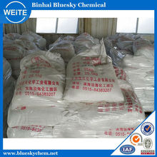 China supplier export phthalimide to india