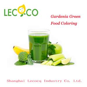 Natural Green Food Coloring Wholesale, Food Coloring Suppliers - Alibaba