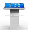 TK-MEL20 Infrared Touch Screen Information Kiosk Stand Self-service Query Machine