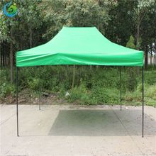 wind proof canopy 4x4 pop up folding tent