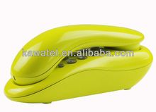 China pear phone for sale
