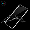 For iphone 8 8plus 7 7 plus for iphone X Phone case Transparent Soft TPU Case Gel Silicone Wholesale Price