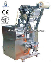 DXD-80 Automatic Vertical Powder Bag Packaging Machine
