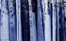 China high quality wholesale sorted second hand clothes used clothes jeans