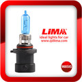 car accessory 9005XS 12V 65W Halogen bulb headlight