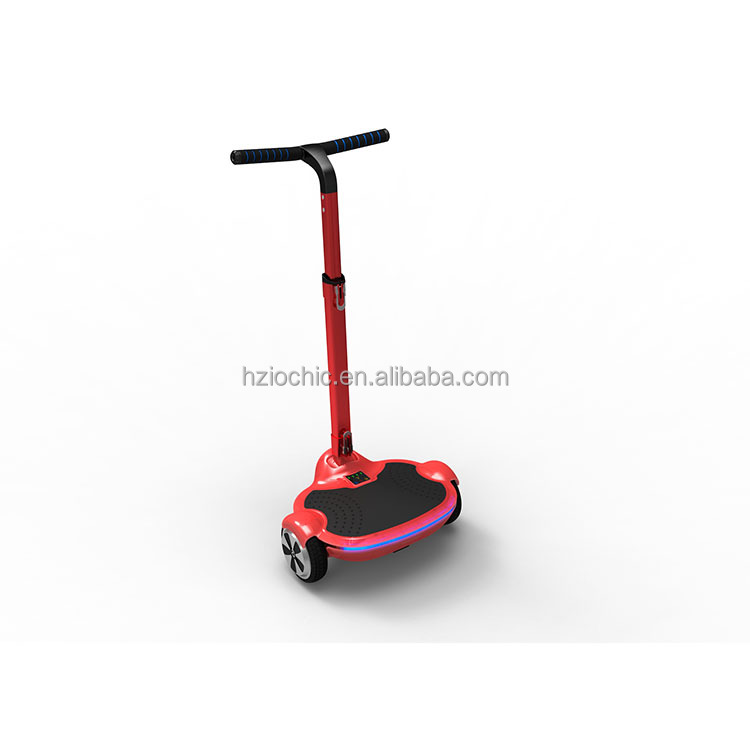 Hangzhou Gold Supplier chic fairy stand up electric scooter advanced scooter,china road for electric scooter