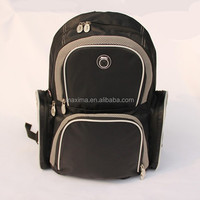 DMC-020 fashional anello backpack anello backpack bag