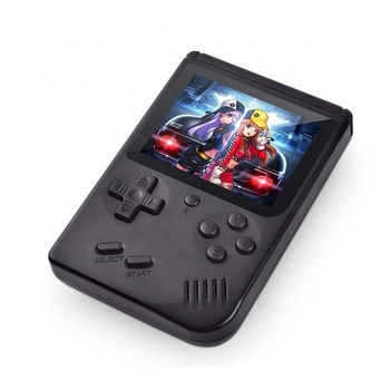 Hot-selling Gift Retro Game Console Popular In Europe And American