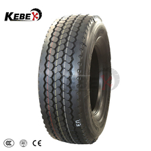 All-steel Radial Truck Tyre 385/65r22.5 Factory Wholesale