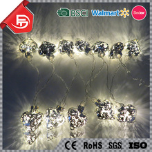 New fancy beautiful outdoor led tree motif light christmas light