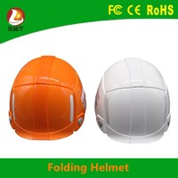 new design open face unique foldable safety helmet used motorcycle helmets for sale