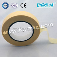 Steam/EO/Plasma sterilization chemical indicator tape
