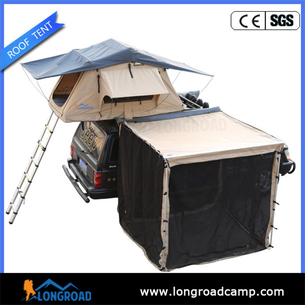 Camping leisure military mosquito tent