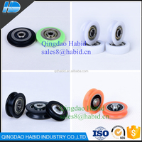 608zz 626zz Window Bearings Used Factory