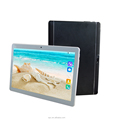 High quality SP7731 Android 6.0 quad core 10 inch tablet pc