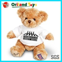 small stuffed animals wholesale teddy bears toy