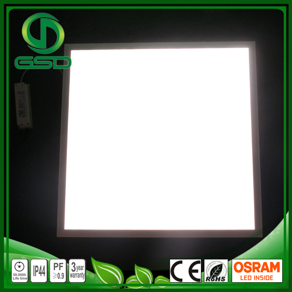 LED Lights china wholesale panel led flush mount ceiling light fixtures