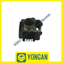 Excellent factory OEM motorcycle cylinder for C90 C 90 engine 47mm bore motor bike parts