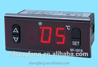 digital thermostat with relay sign in alibaba.com SF-101S