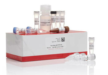 Rapid Test Kits / ELISA Test Kits / PCR Test Kits